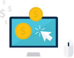 Paid Search - PPC